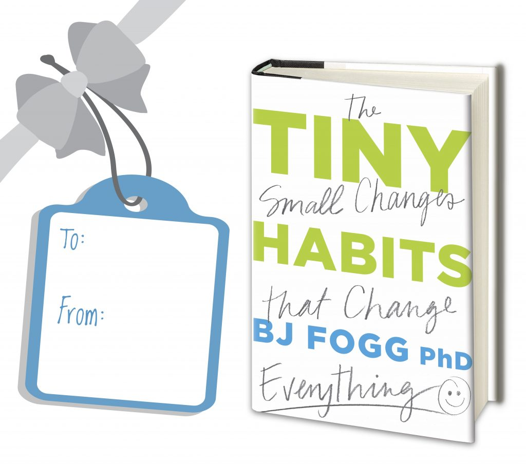 TINY HABITS book gift image.jpg